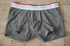 Calvin Klein Tech Active Boxer Trunk NP1861 CK Men's Underwear