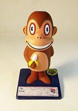 Funko Monkey Peek A Boo Pop Up Figure - Wanna' Monkey Around?