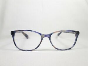 Warby Parker Daisy 147 54/17 142 China Designer Eyeglass Frames Glasses