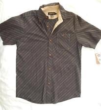 """Split Star Mens Kingsize Short Sleeve Polo Shirt Shirt /""""Russ/"""" 1XL"""