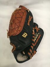 9.5 Inch A2493 Wilson Easy Catch T-Ball Glove Right Hand Throw Free Shipping