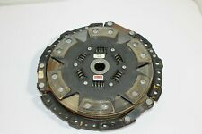 stage 4 6 paddle competition clutch kit fits subaru impreza