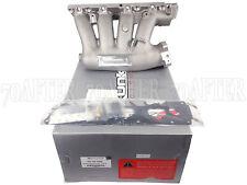 Skunk2 Pro Series Intake Manifold for 06-11 Honda Civic Si FA5/FG2 & K20Z3 Swap