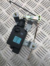Hyundai Santa Fe I Actuator Central Locking Tailgate 95750-26000