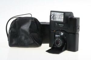 MINOX 35 GT Kamera - SNr: 5376032