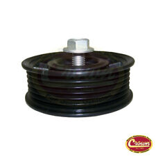 Idle pulley Jeep Cherokee XJ 96-01 53010228