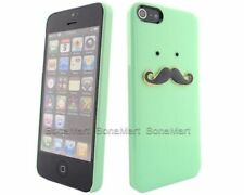BonaMart Mobile Phone Fitted Cases/Skins for iPhone 5