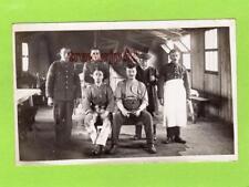 Stratfield Saye House  Military  between Reading Basingstoke RP pc 1915 Ref D113