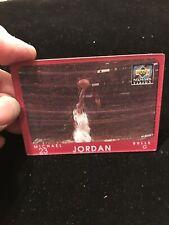 Jordan 97/98 Ud Diamond  Vision  And Signature Version