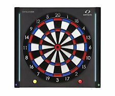 New listing DARTSLIVE Dart Board DARTSLIVE-200S Free Shipping with Tracking# New from Japan
