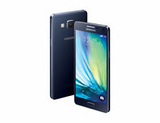 Samsung A5 2015 Unlocked (A500W)