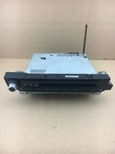 BMW 5 LCI Series E60 E61 LCI Professional CD Player Radio Head Unit 9176832