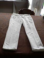 Pantalon Mango Taille 11/12 ans