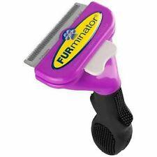 Furminator Long Hair Deshedding Tool Lge Cats - 30574