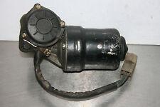 Fiat 128 Scheibenwischermotor Magneti Marelli TGE573 TGE 573