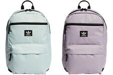 New Adidas Originals National Backpack Choose Color