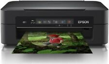 Epson Multifunktion Expression Home Xp-255