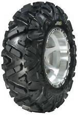 GBC - AR122936 - Dirt Tamer Front/Rear Tire, 27x9-12