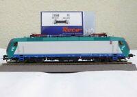 Roco 73568 Elektrolokomotive Serie E.412 015 der FS Italien Epoche 5/6 mit DSS