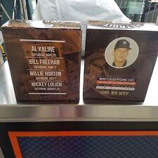"2018 Mickey Lolich ""1968 Detroit Tigers World Series Champions"" bobblehead"