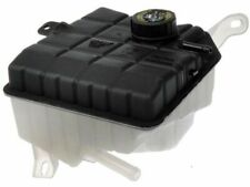 Engine Coolant Recovery Tank Front Dorman 603-099 fits 03-06 Cadillac CTS