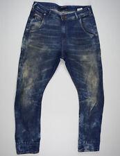 Maison Scotch Jeans 'MADEMOISELLE' W27 L26 AU9 EUC RRP $289 Womens