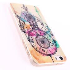 Dream Catcher Case For iphone 5/5S Full of Sweet Dream new arrival