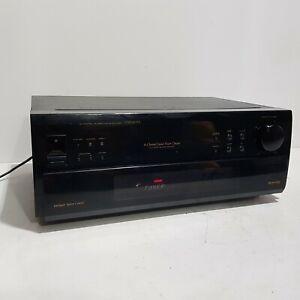 Pioneer AV Digital Surround Amp VSA-805S Amplifier Receiver
