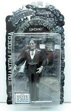 Universal Studios Monsters The Silver Screen Edition The Phantom of the Opera