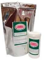 100g Poultry Essentials Concentrated Farm Bird Supplement (Best Before 31/12/20)