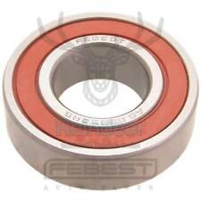 csk25pp klemmkörperfreilauf 25x 52 x 15 mm freiläufe Backstop CUSCINETTI