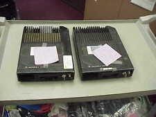 Motorola VHF Ham & Amateur Radio Transceivers for sale | eBay