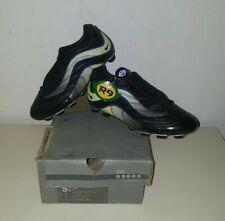 Nike Mercurial R9 FG Ronaldo Vapor Oldschool Football Shoes Fenomeno New In Box