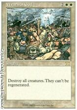 Wrath of God // NM // Battle Royale // engl. // Magic the Gathering