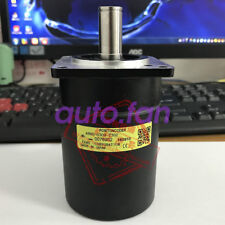 for FANUC Rotary Encoder A860-0309-T302 A8600309T302