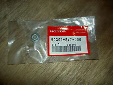 HONDA VARIOUS MODELS NUT - 6MM 90301SV7000 90301SV7000