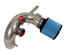 INJEN SP1839P COLD AIR INTAKE FOR 2009-2011 MITSUBISHI LANCER RALLIART