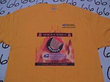 Large- NWOT United States Postal Service T- Shirt
