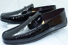 a054967a5b9a Loafers   Slip Ons Patent Leather 10 Casual Shoes for Men for sale ...