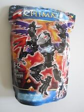 70205 LEGO Legends of Chima CHI Razar 68 Pieces Factory Sealed New in Package