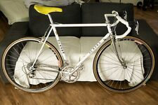 De Rosa Professional Special Edition with Chrome lugs 1996