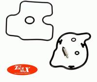 KR Vergaser Reparatur Satz Carburetor Repair Set CAB-H16 HONDA CBR 1000 900