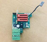 USED SSD Drives Parker Eurotherm AH385870U001 Feedback Circuit Board Card