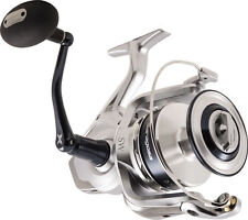 Snapper Left-Handed Spinning Fishing Reels