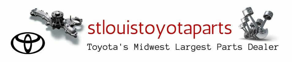 Toyota s Midwest Largest Parts Deal