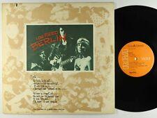 Lou Reed - Berlin LP - RCA Victor