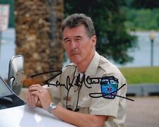 RANDOLPH MANTOOTH Signed Autographed Photo