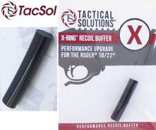 Tactical Solutions Bolt Recoil Shock Buffer Ruger 10-22 Lr, Magnum & Charger