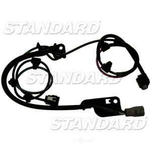 ABS Wheel Speed Sensor Wire Harness Rear Standard fits 06-15 Toyota Tacoma