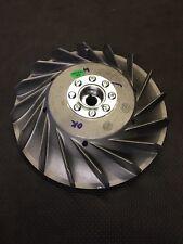 Vespa Electronic Flywheel PX125E PX150E P200E